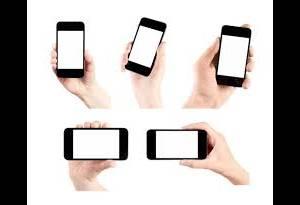 从手机测出你心机有多重?