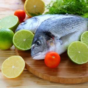 错误退冰、保存、清洗食材都让你吃进更多毒