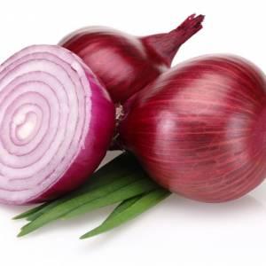 经常被忽视的洋葱,原来是骨质疏松良剂!