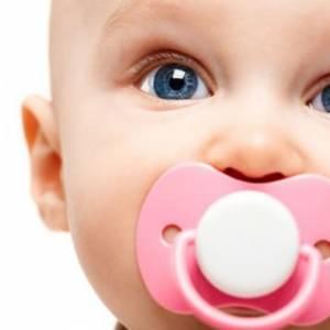 奶嘴也含致癌物?!受热和摩擦会令塑胶释出有害物质!