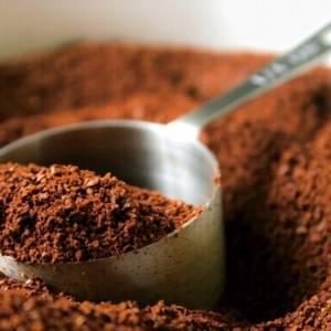 咖啡渣茶渣不要丢 好招妙用告诉你