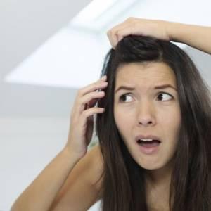 白发真的越拔越多吗?原来真实情况是这样