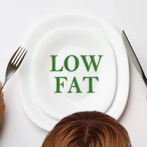 要減肥靠低脂飲食? 錯了! 低碳水化合物饮食法才是王道!