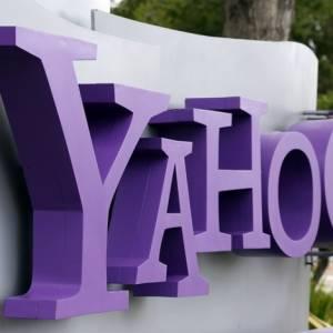 196亿令吉!  美国电信商 Verizon 拟收购 Yahoo! 网路业务