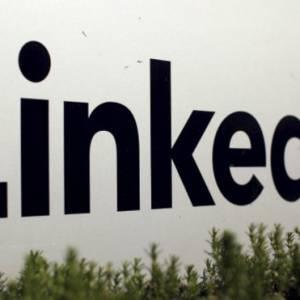 微软以将近50%溢价收购社交网站Linked in