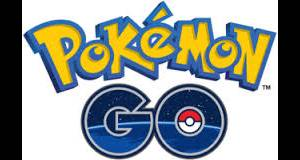 Pokémon Go 只热一时,任天堂股价大跌!