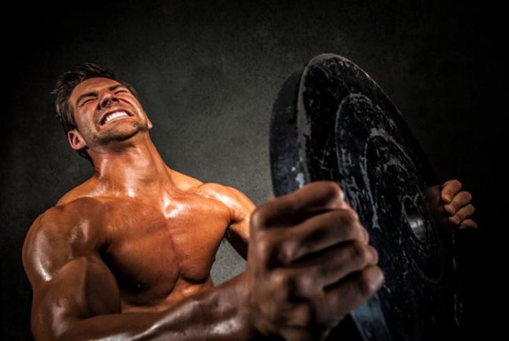 研究:没有时间运动不再成理由,激烈运动1分钟等于45分钟普通锻炼!