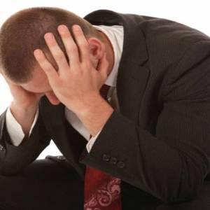 """蹲下起身无端会晕或眼前发黑,可能患有""""体位性低血压"""""""