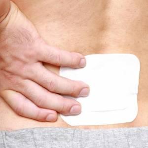 骨科专家:扭伤后别马上贴膏药,否则适得其反!