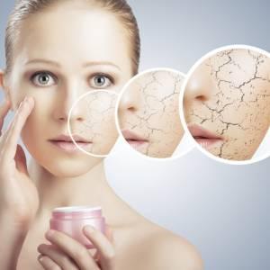 搽护肤品就要根据皮肤更新时间!让护肤品完全吸收