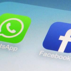 不想你的Whatsapp给资料FB打广告? 一个月内赶快这么做!
