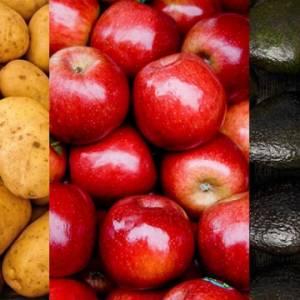 三招延长蔬菜水果的寿命