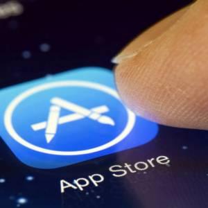 """iPhone7发布日  App Store将""""大扫除"""""""