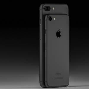"KGI最新爆料!iPhone 7 硬体、颜色""大突破""!"