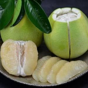 柚子或与药物起不良反应 中秋佳节慎吃柚子