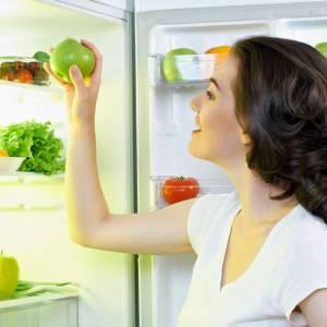 如何利用冰箱开运?