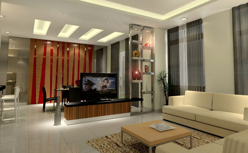 50 for Living room decorating ideas malaysia