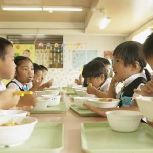孩子挑食难搞? 饮食小妙招让孩子们不挑食