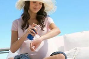 香水或导致不孕 化合物影响胎儿发育