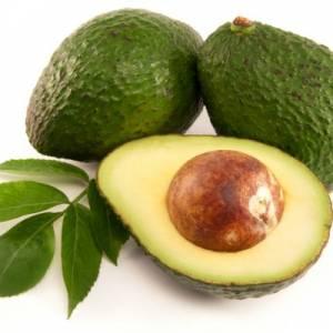 酪梨籽也能吃!而且防癌、抗皱功能佳!