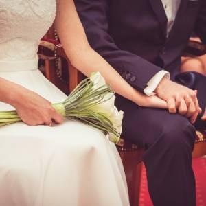 婚姻如水冷暖自知 结婚前要看明白的20个问题