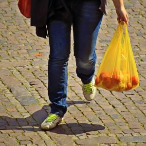 塑料袋竟有6个不为人知的妙用法 太有用了!