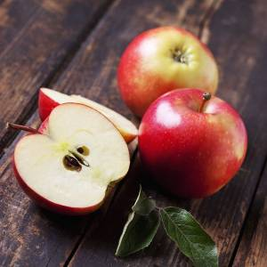 吃生果减肥 6大必吃消脂水果