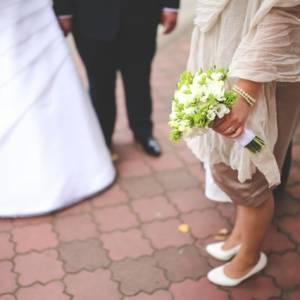 [你什麽时候要结婚?」用这 10 个观念回答这烦人问题