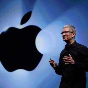 苹果业绩未达标!iPhone 不涨价但库克这么做