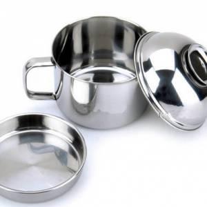 〝不锈钢餐具〞竟有这么大危害?使用时切记这几点