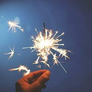 迎接新年!做这3件事会带来好运气
