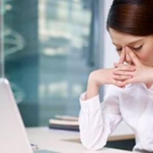 工作忙碌容易分心,记忆力退化? 4种食物助活化脑细胞