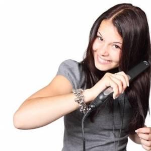 一洗头就大把掉头发?4个常见错误洗头方式是元凶