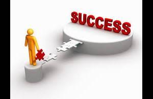 讲话有这9个惯性 你永远只能看别人成功