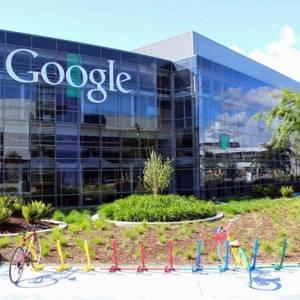谷歌Chrome被判专利侵权  须赔已故工程师2千万美元