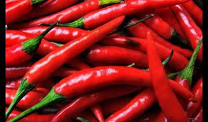 辣椒素抗癌,过量则引发三高疾病