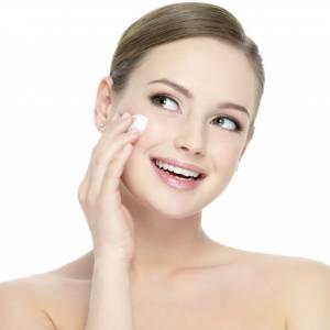 5个实用的护肤美白方法