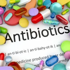 抗生素只吃一半,超级细菌来袭小心性命不保!