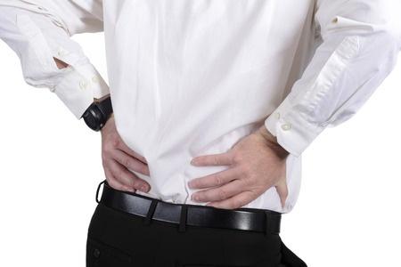 肾病不一定要洗肾,10大肾病前兆可预防