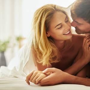 床上勿做!女人令男人厌恶的4大习惯
