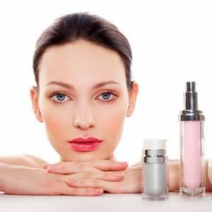 8大网路流行的错误护肤方法 别再犯了
