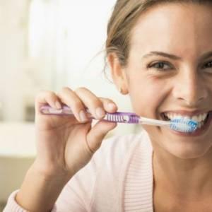 8招打造美白牙齿的方法