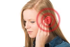 莱斯特大学研究:彩色灯光有助降低耳鸣