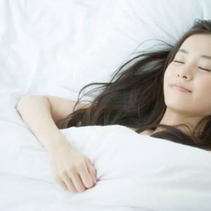 告别熊猫眼!9个贴士助你睡个真正「美容觉」