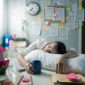日子过得好忙但成就感?做这4件事 过好每一天