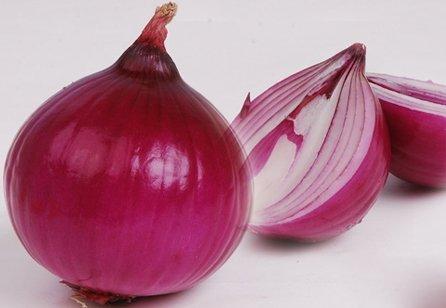 洋葱营养价值高,抗癌、养颜、杀菌、防老化...