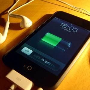充电看手机遇横祸!手机成碎片男子不幸身亡