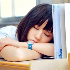 青少年无法早起不是懒,是大脑结构变化使然