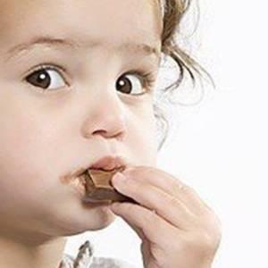 饮食加工业侵蚀孩童健康,2型糖尿病及脂肪肝病成隐忧