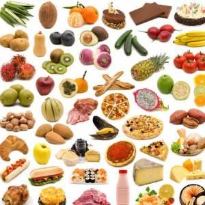 糖尿病患到底能吃什么,不能吃什么?! 饮食治疗师为你解迷思